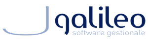 Software Jgalileo ERP