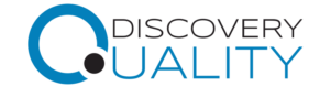 _0003_DiscoveryQuality