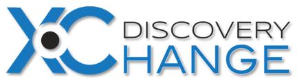 Fatturazione Elettronica Attiva, Trasmissione Dati Fattura, Conservazione digitale