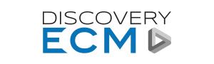 Discovery ECM