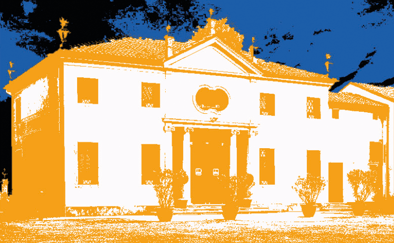 Villa Romanelli