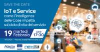 20190219-IOT-e-SERVICE
