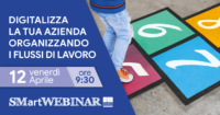 20190412-Digitalizza-la-tua-azienda-organizzando-i-flussi-di-lavoro