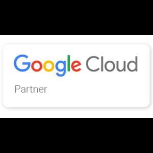 Goolge-Cloud