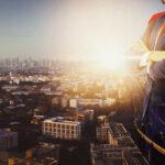 Scopri le soluzioni di Sanmarco Informatica per l'adeguamento al nuovo codice sulla crisi d'impresa
