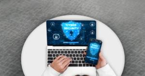 Gli attacchi informatici non si fermano: difenditi al meglio