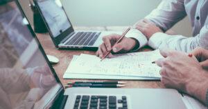 Valorizza le tue vendite on-line con un portale B2C Prestashop integrato al tuo ERP – Webinar di Aprile