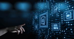 La gestione dei documenti nella trasformazione digitale della tua azienda