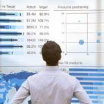 Il controllo di gestione con le tecnologie digitali