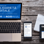Solidarietà Digitale NSO e E-learning