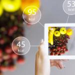 Product Information Management, la soluzione per organizzare e condividere le informazioni di prodotto