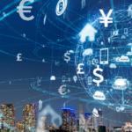 Smart & Fast Cash – Liquidità in 3 giorni: scopri la nostra rivoluzione