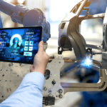 Digital Factory – Digital Manufacturing Management, il futuro dopo Industria 4.0