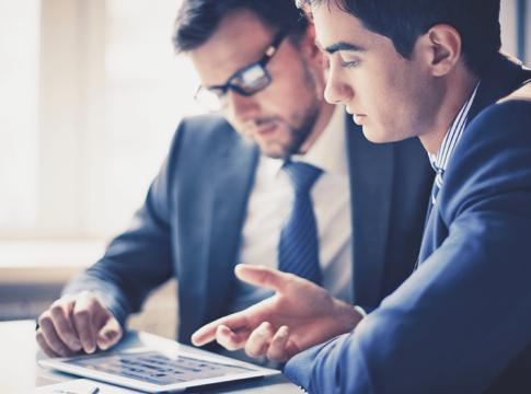 Digital Sales – Migliorare il servizio ai clienti e aumentare le vendite, ma non i costi