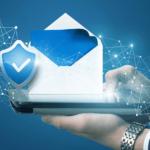 Archivia e conserva in sicurezza le PEC della tua azienda