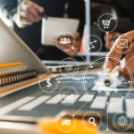Digital Transformation – La consulenza agile e le applicazioni di business