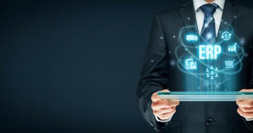 Come scegliere il tuo gestionale ERP?