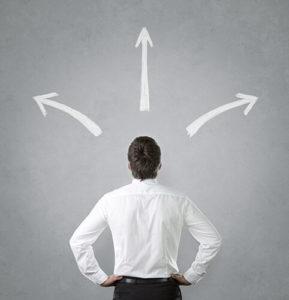 Guida alla scelta del gestionale ERP