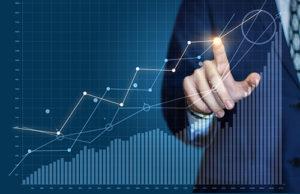 I vantaggi di adottare un gestionale ERP.