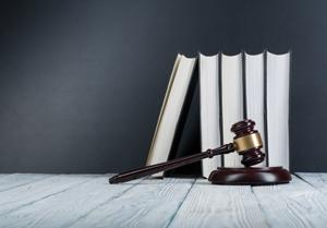 Adeguamento al GDPR: conoscere la normativa