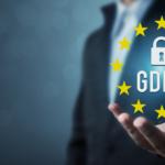 Adeguamento al GDPR: trasformare un obbligo in opportunità