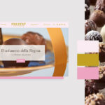 Case Study: PRESTAT, il cioccolato più nobile, anche online.