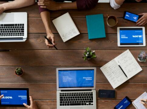 Come analizzare e monitorare le visite al sito web della tua azienda