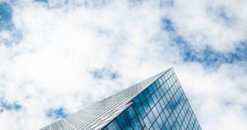 Enterprise Content Management: la situazione del mercato e delle aziende