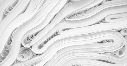 I vantaggi del passaggio dalla carta a una soluzione digitale
