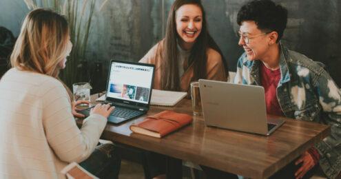 CASH IN NOW: il nuovo servizio digitale per la cessione dei crediti