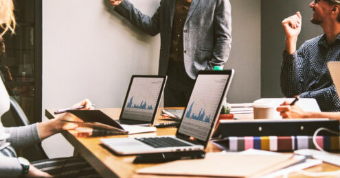Perché usare un software di project management?