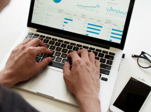 QLIK Analytics Modernization Program: aggiorna la tua piattaforma di BI senza interruzioni!