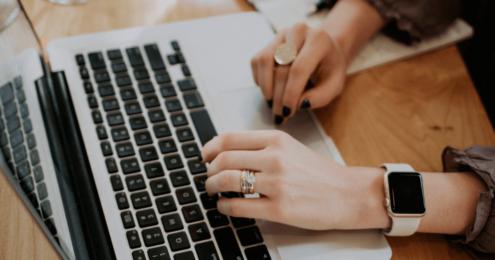Le vendite sul canale B2B: opportunità e alternative