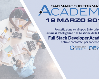 20180319-full-stack-developer-academy-FINALE-1