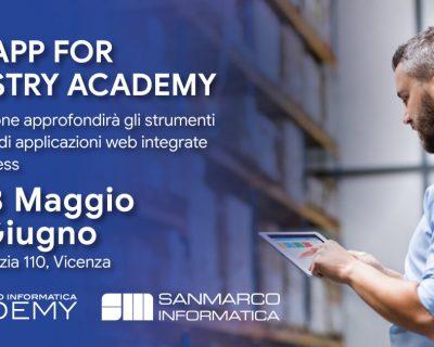 Locandina-WEB-APP-FOR-INDUSTRY-ACADEMY