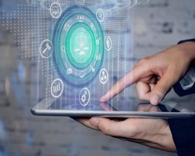 img-governance-r-innovamento-digitale