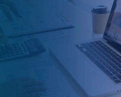 loc-definizione-del-budget-aziendale