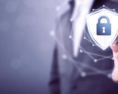loc-smitech-sicurezza-web