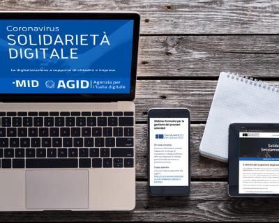 solidarieta-digitale